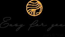 EasyForYou-Logo-FullColour
