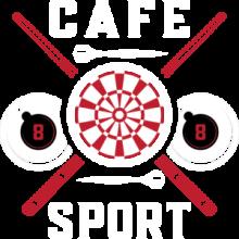 cafe-sport