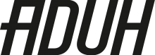 cropped-ADUH_logo